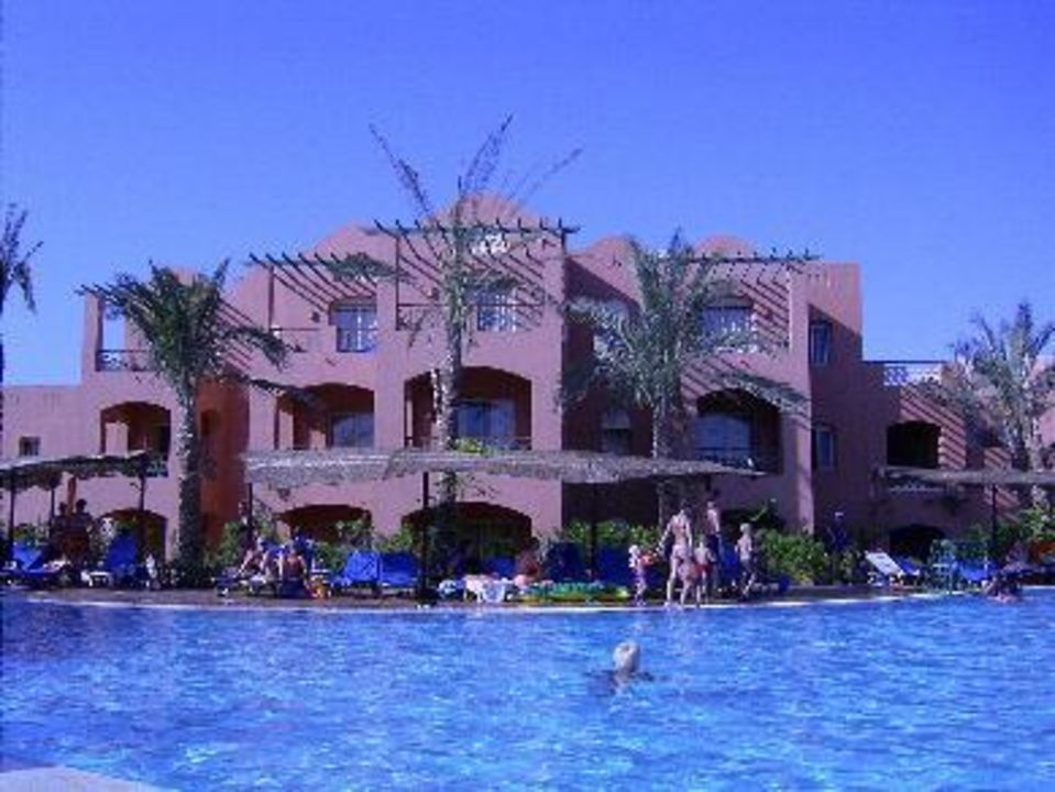 Magic Life Imperial Sharm TUI MAGIC LIFE Sharm el Sheikh
