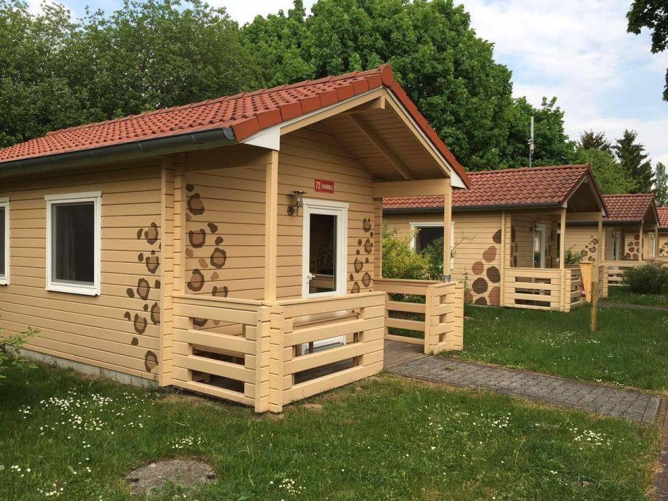 safari lodges serengeti park hodenhagen hodenhagen holidaycheck niedersachsen deutschland. Black Bedroom Furniture Sets. Home Design Ideas