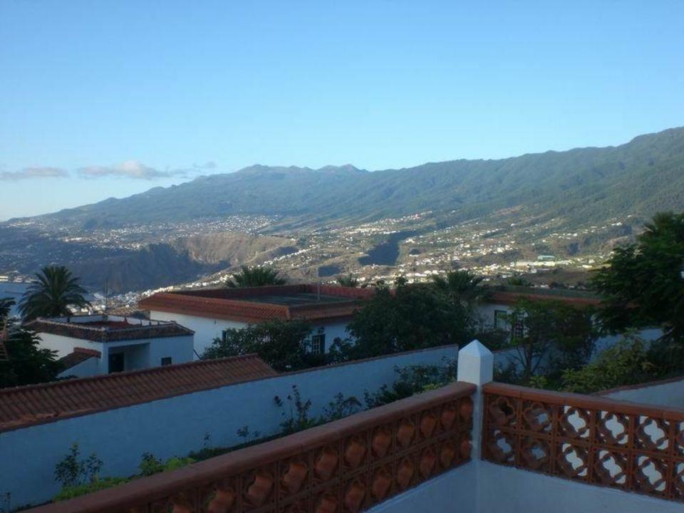Meer Hotel Piedra Verde