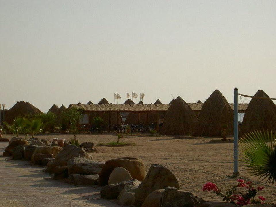 Strand Hotel Shams Safaga Hotel Shams Safaga
