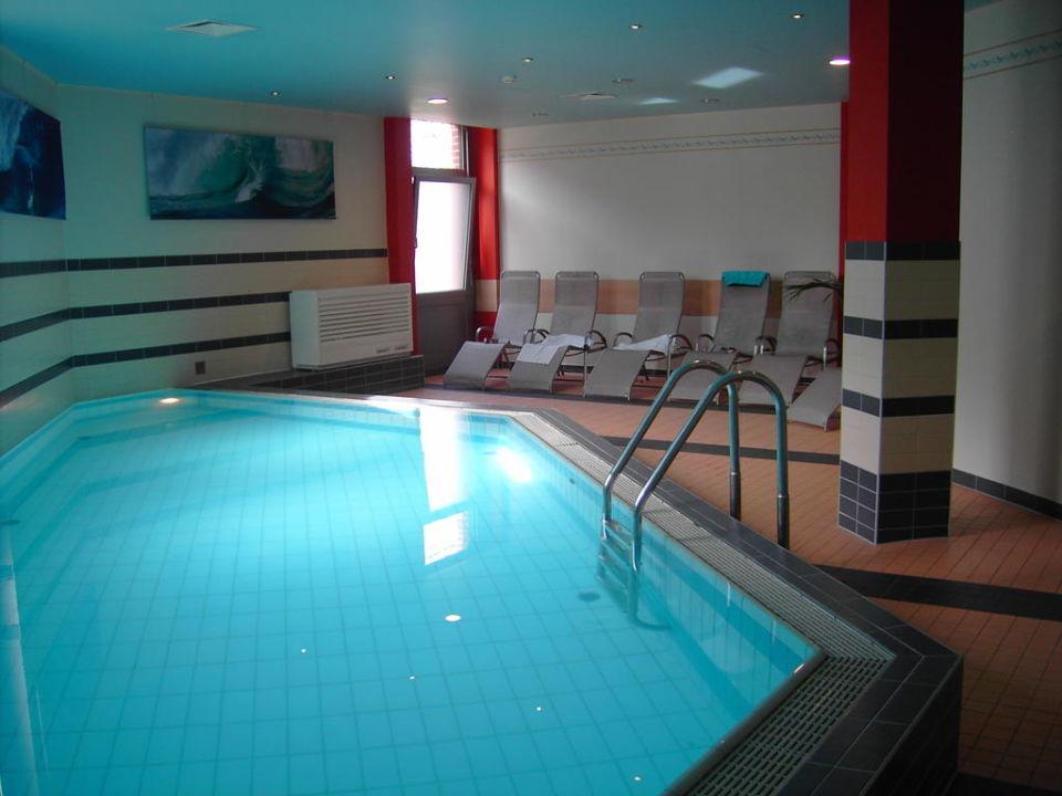 Schreibtisch Hotel Mercure München Neuperlach Süd