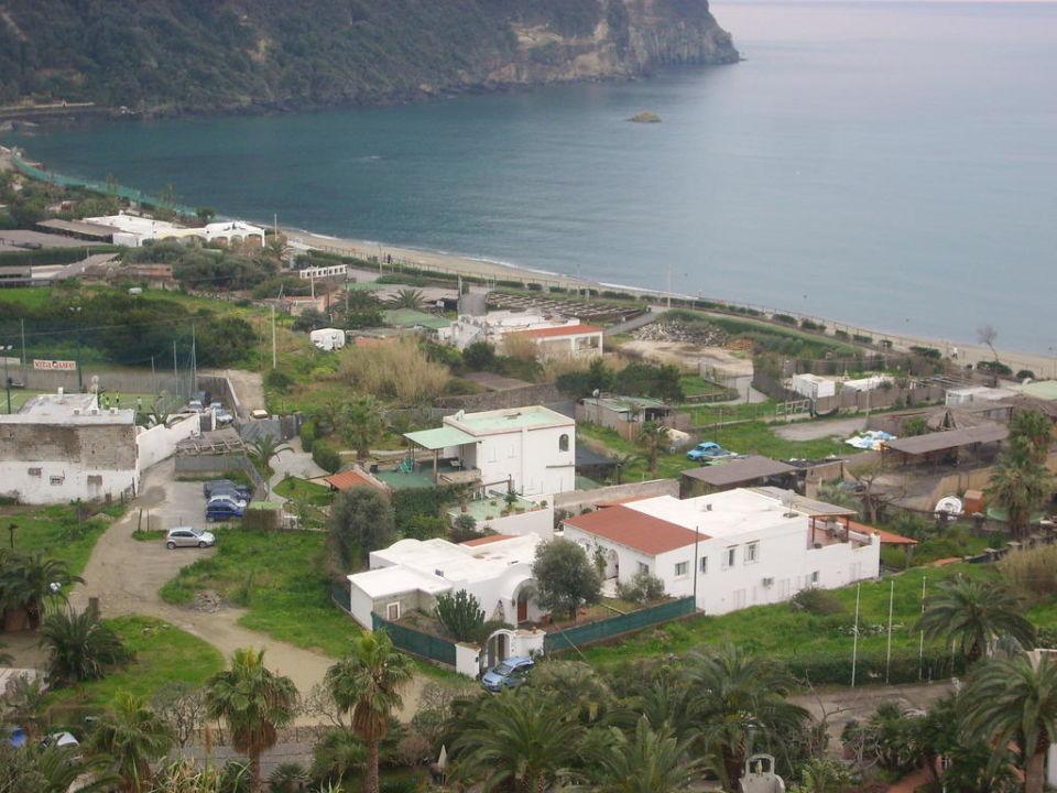 Hotel Therme Villa Teresa