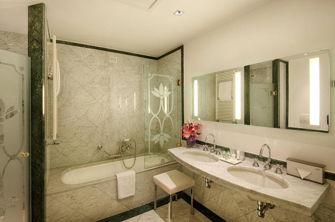 Bathroom NH Firenze