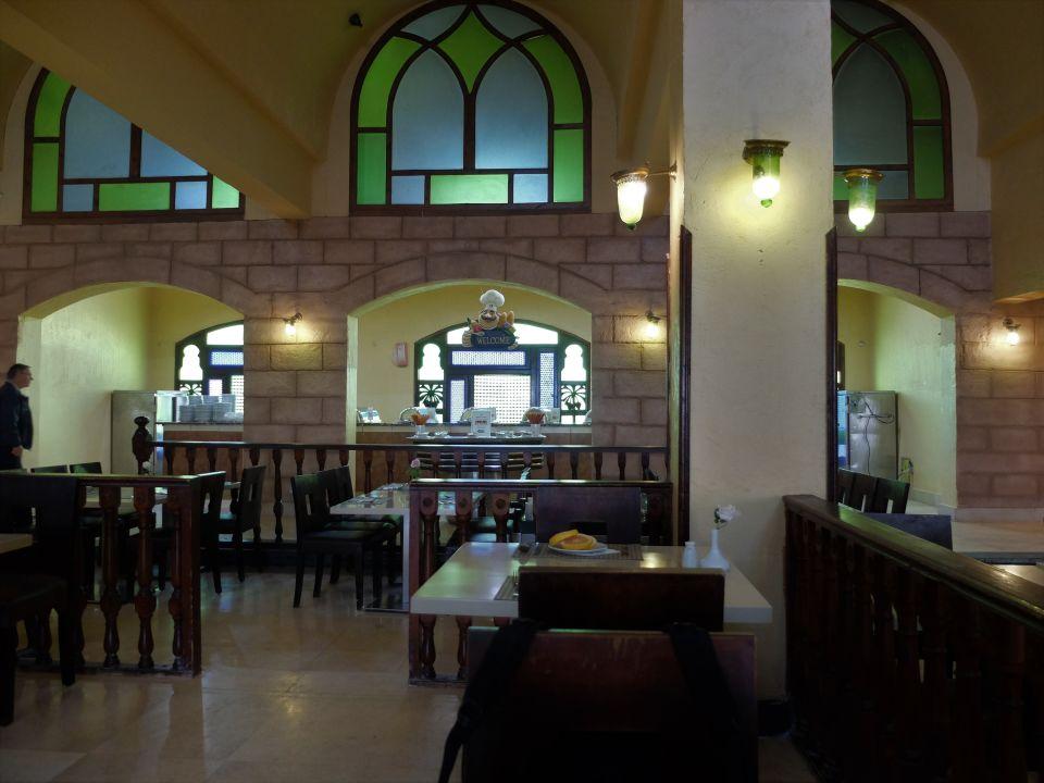 Gastro Sunny Days Palma De Mirette Resort & Spa