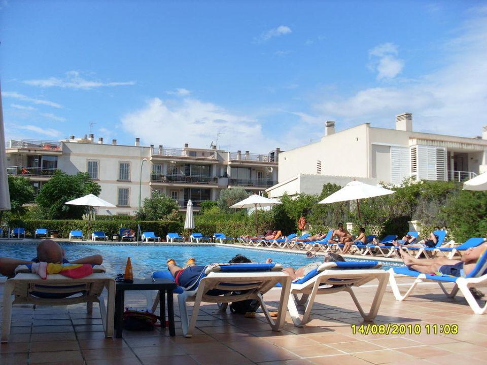Hotel Leo Roc Mallorca