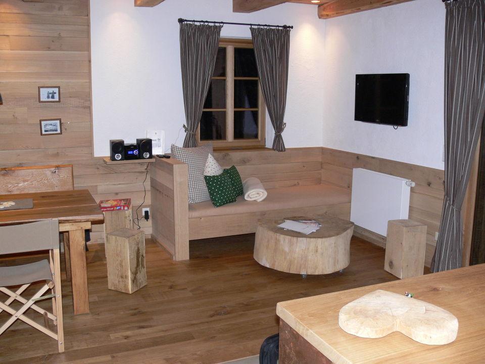 gem tlich wohnstube bergdorf liebesgr n schmallenberg holidaycheck nordrhein westfalen. Black Bedroom Furniture Sets. Home Design Ideas
