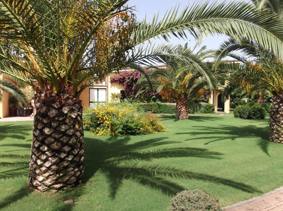 Vakantiehuis l escala villa hoorn tuin vakantie in l escala