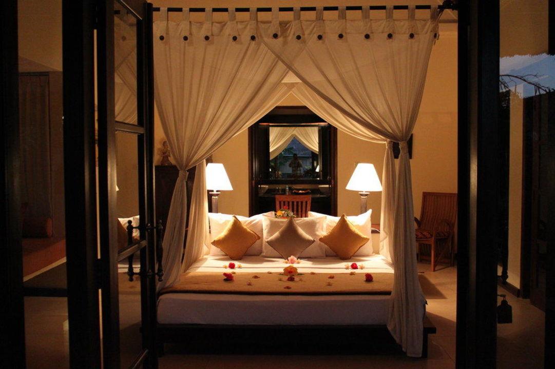 Amertha Bali Villas Amertha Bali Villas