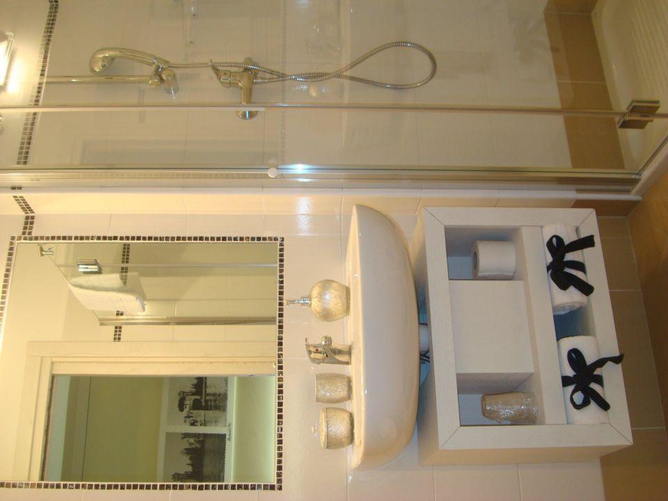 Design Bagno Con Doccia : Bagni moderni con doccia colorati top bagni moderni bagni moderni