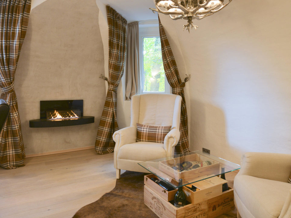 Kamin Wuppertal suite mit kamin hotel park villa wuppertal holidaycheck