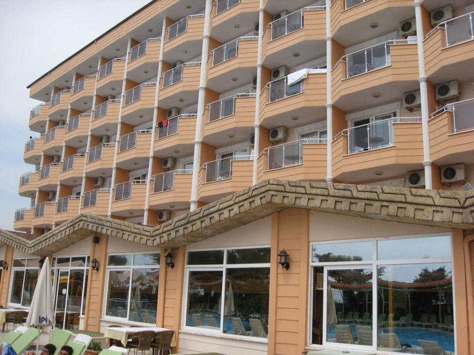 First Class Hotel First Class Hotel