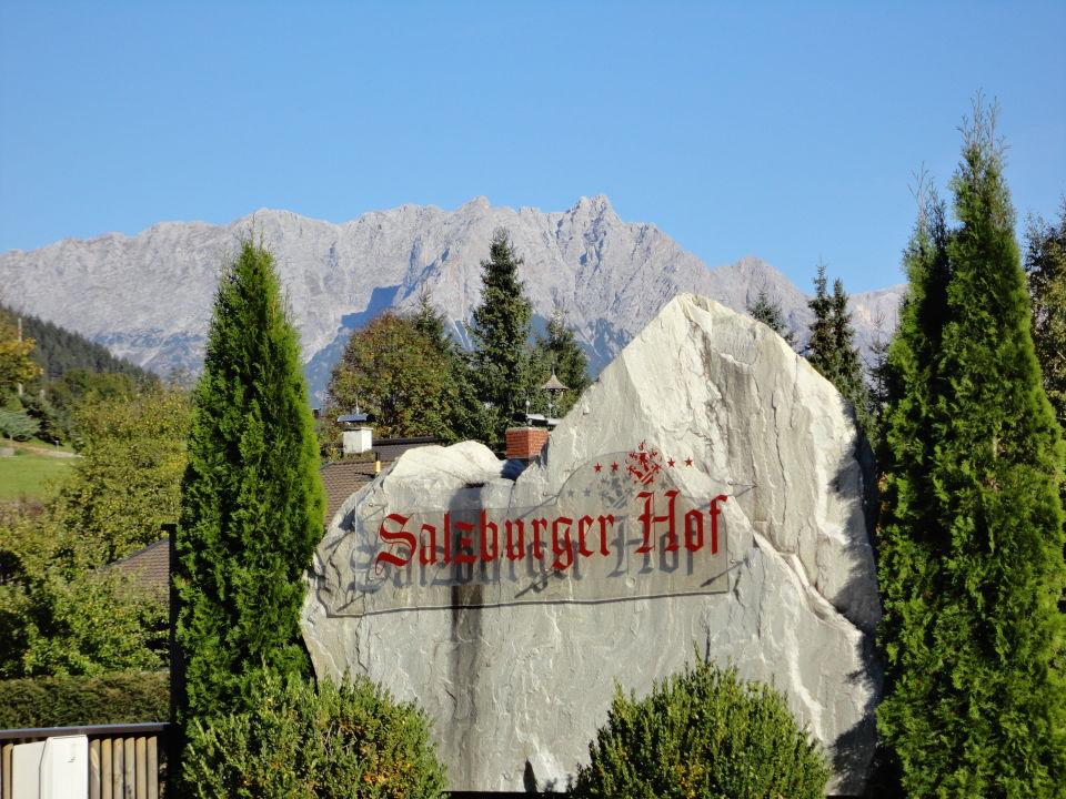 bild hotel salzburger hof leogang zu hotel salzburger hof in leogang. Black Bedroom Furniture Sets. Home Design Ideas