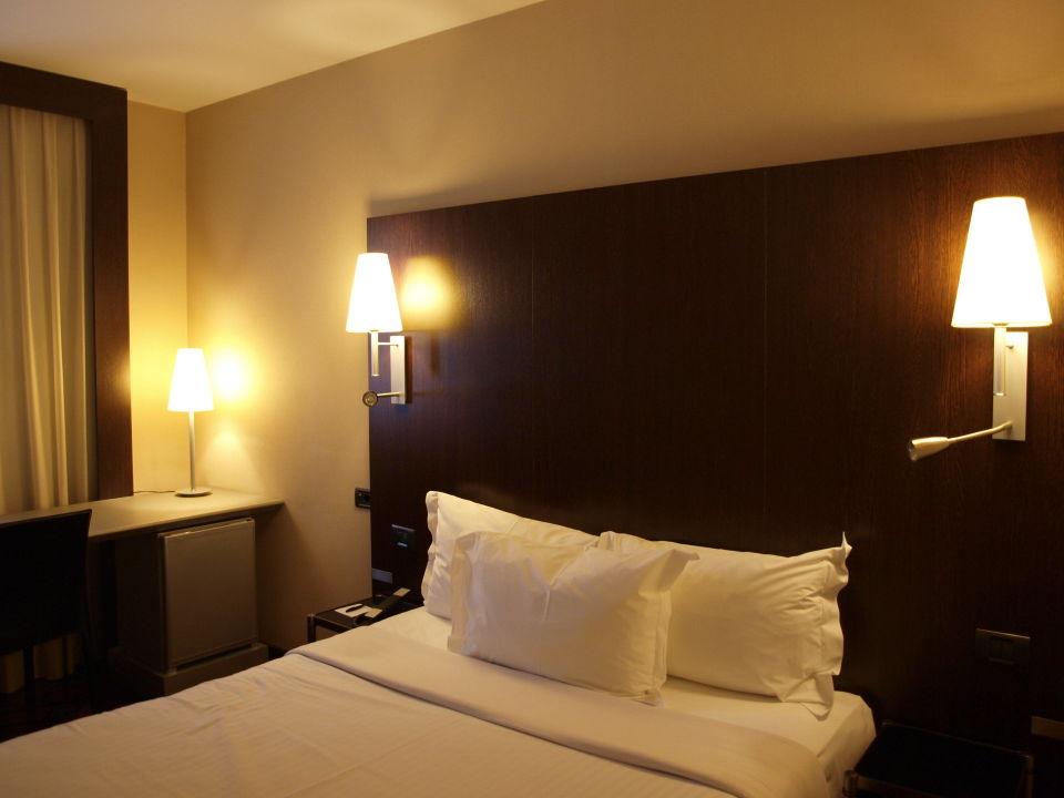 Pokój standardowy Hotel Vilamari