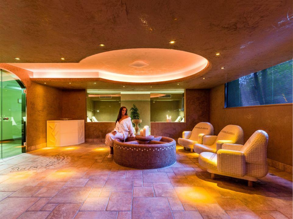 Sport & Freizeit Hotel Golf Inn