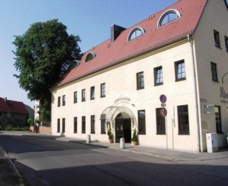 Klosterschänke\