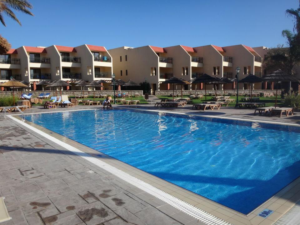 Pool 90 cm tief vn22 hitoiro for Obi rundpool