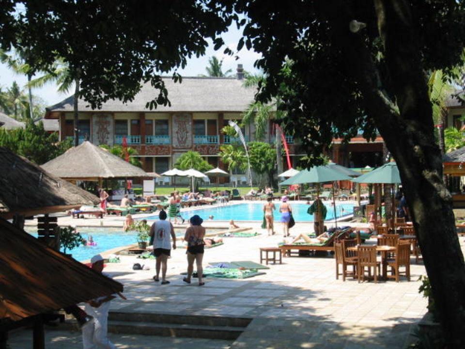 Bali Jayakarta Hotel Jayakarta Bali Resort