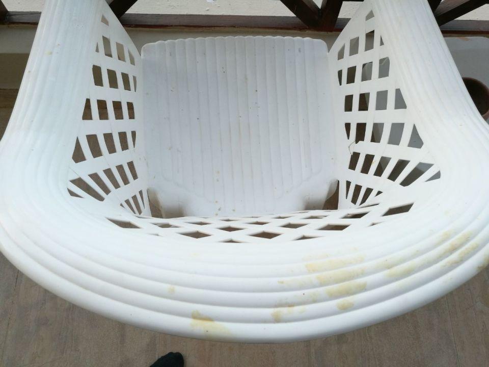 balkonst hle verdreckt jungle aqua park hurghada. Black Bedroom Furniture Sets. Home Design Ideas