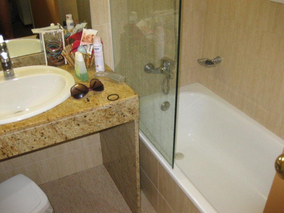 Hotel Badezimmer ist nett design für ihr haus design ideen