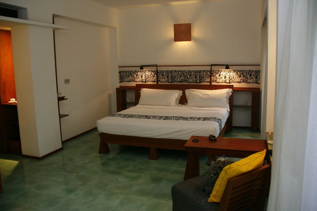 Zimmer 115 Maya Ubud Resort & Spa Bali