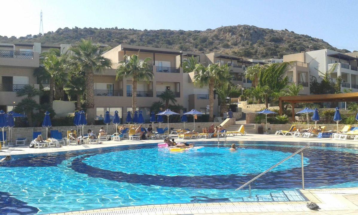 Kreta Grand Hotel Holiday Resort