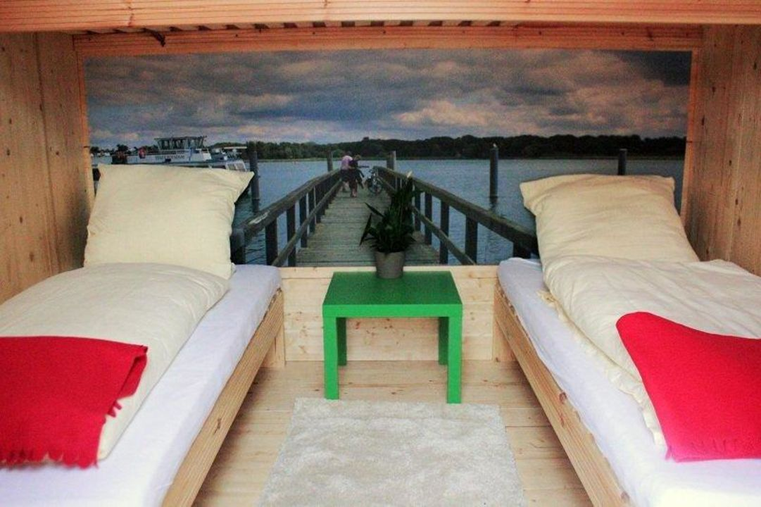 scube scube parks berlin neuk lln holidaycheck berlin deutschland. Black Bedroom Furniture Sets. Home Design Ideas