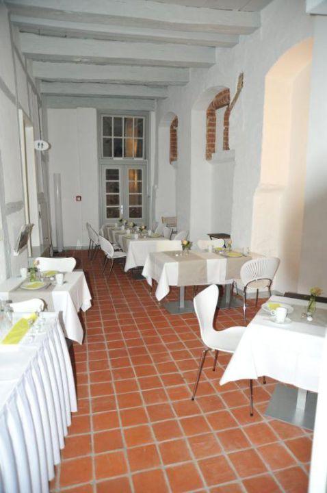 Frühstücksraum Hotel Einzigartig Das Kleine Hotel Im