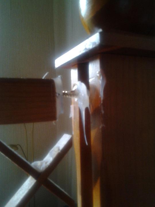 Trennwand Zimmer The Ascot Hotel Koln Holidaycheck Nordrhein