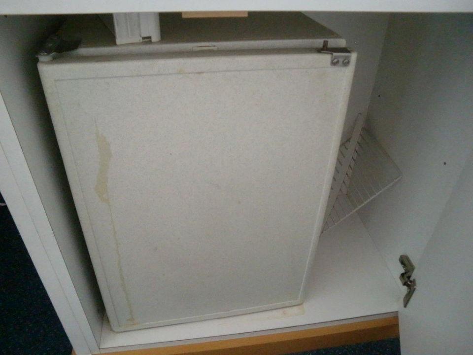 Minibar Kühlschrank A : Mini kühlschrank mit gefrierfach testsieger preisvergleich