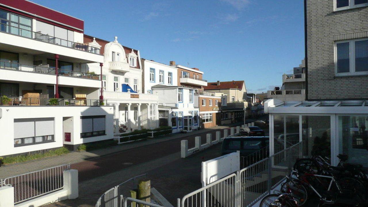 hotelbilder hotel seeschl chen in norderney. Black Bedroom Furniture Sets. Home Design Ideas
