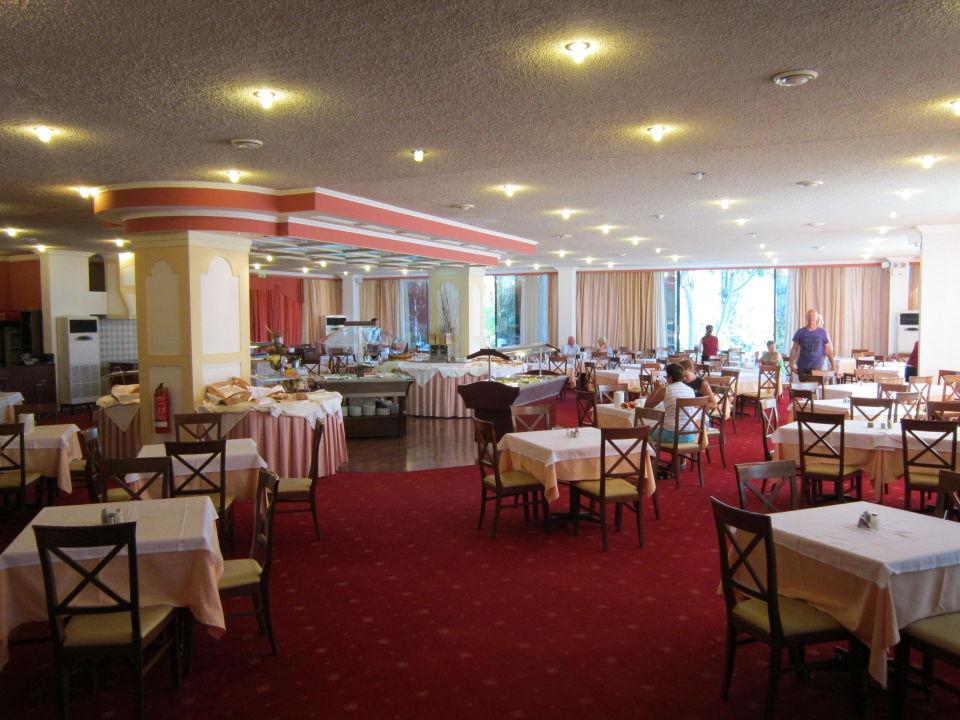 Bad Park Hotel Corfu