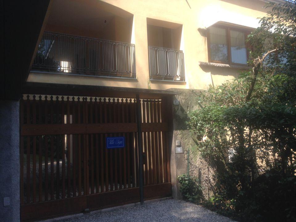 Sonstiges Villa Sopri