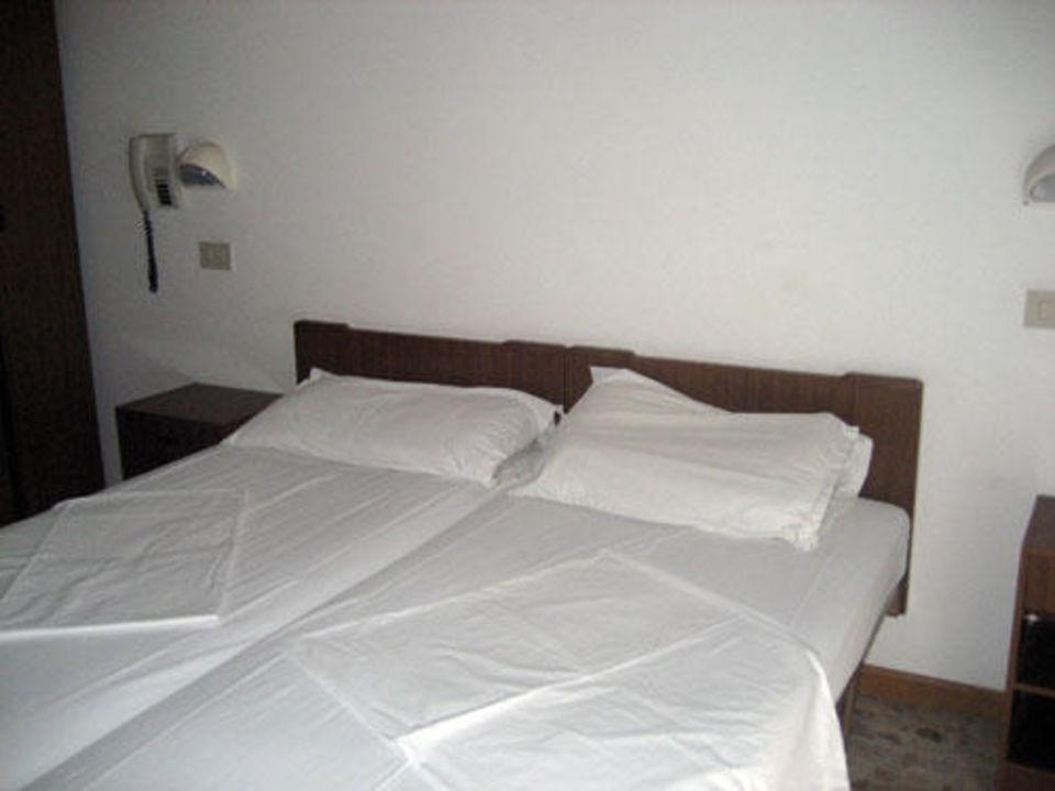 Residence Hotel Brown