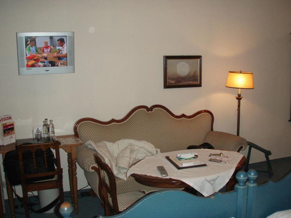 Zimmer Ratskeller Wiedenbrück