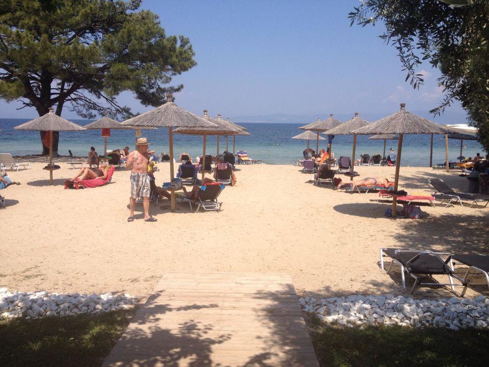 boutique hotel strand strand louloudis boutique hotel spa skala rachoni