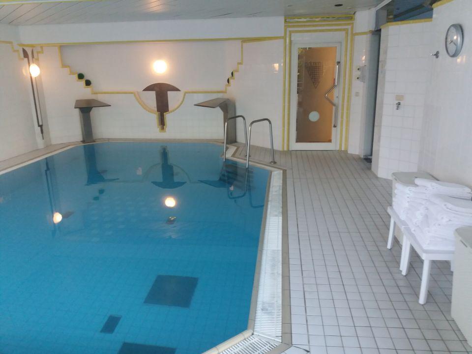 hoteltraube rüdesheim homepage
