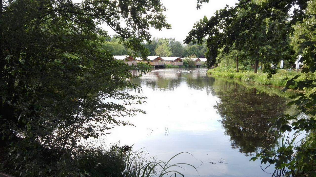 Hodenhagen Deutschland