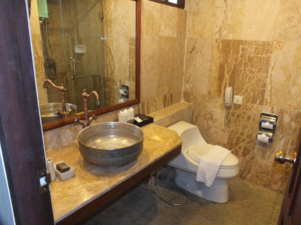 Bad auf alt gemacht alles neu khao lak oriental resort nang thong beach holidaycheck - Mobel auf alt gemacht ...