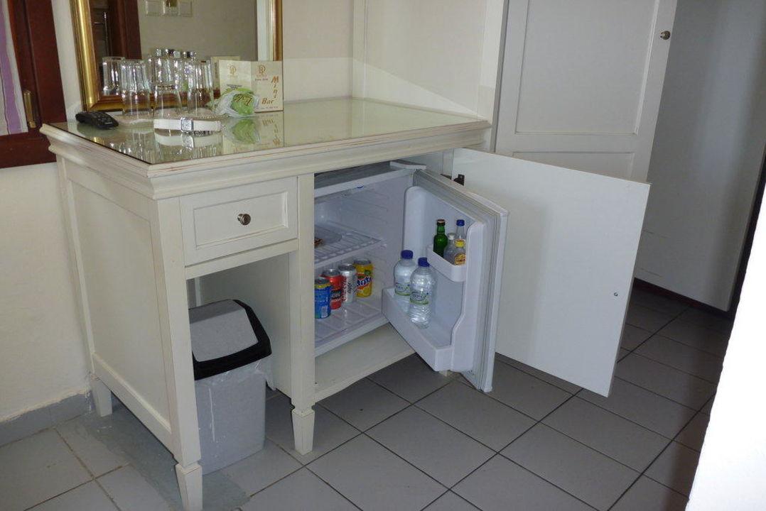 Mini Kühlschrank Für Hotel : Dms liter mini kühlschrank u küchengeräte preisvergleich zacasa