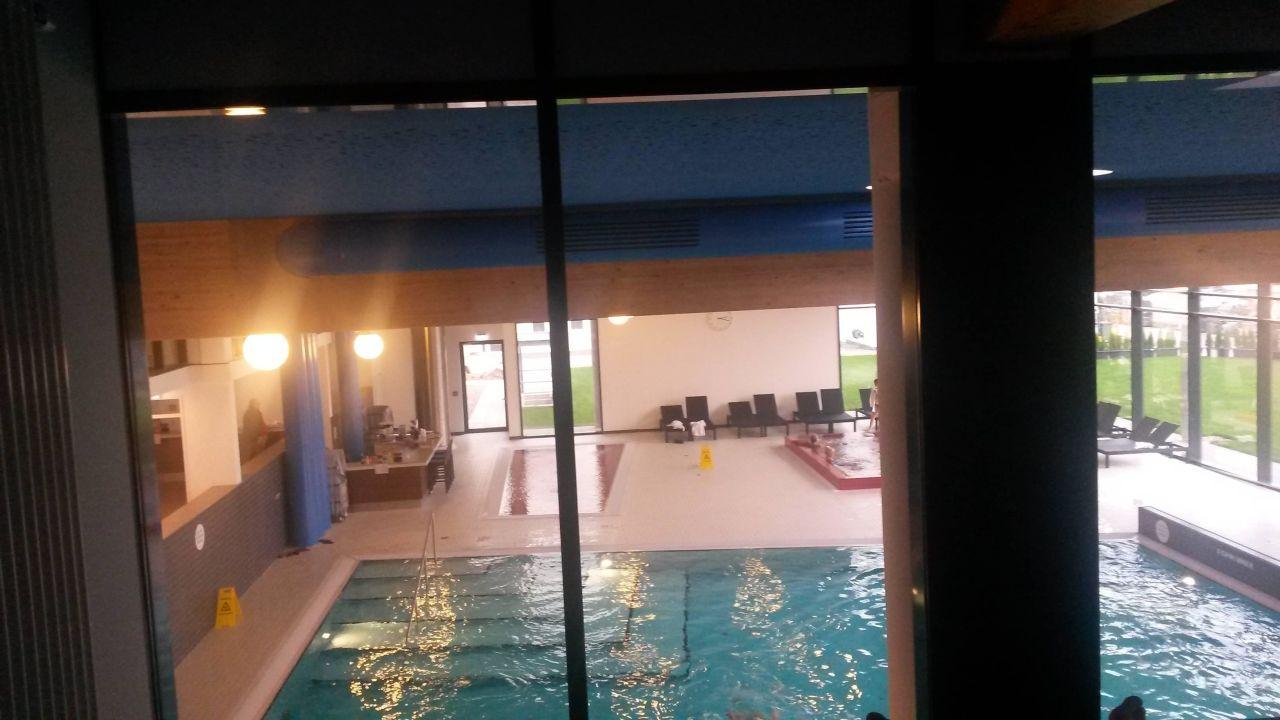 Golf Hotel Deutschland