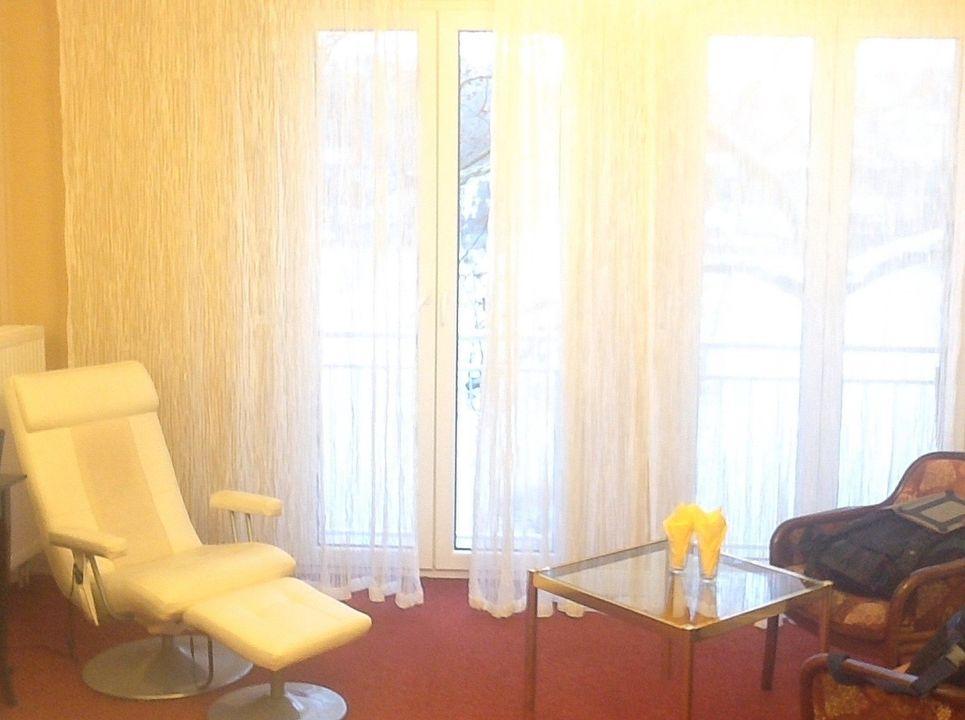 superior suite massagesessel hotel kleiner riesen koblenz holidaycheck rheinland pfalz. Black Bedroom Furniture Sets. Home Design Ideas