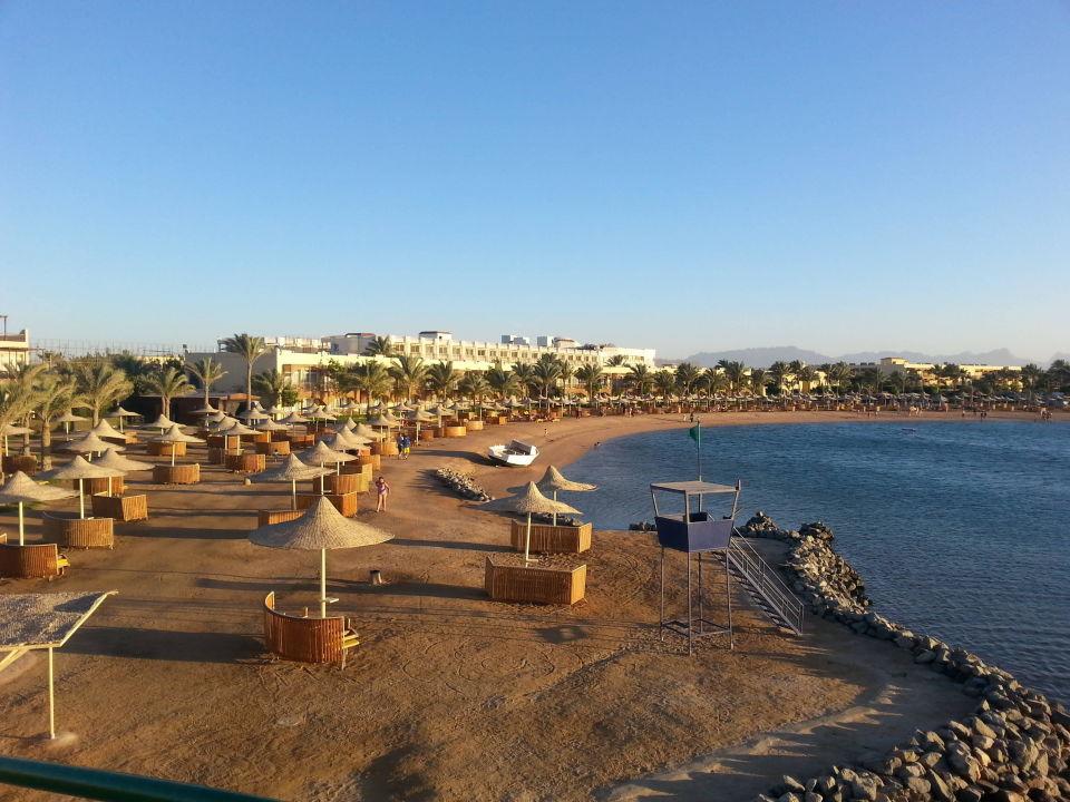 Strand Desert Rose Resort Hurghada Holidaycheck Hurghada
