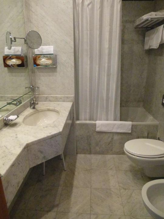 wei er marmor grand hotel diana majestic diano marina holidaycheck ligurien italien. Black Bedroom Furniture Sets. Home Design Ideas