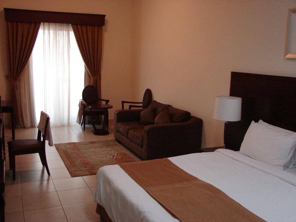 В номере Hotel Apartment Akas-Inn