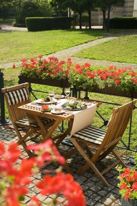 garten novotel mainz mainz holidaycheck rheinland pfalz deutschland. Black Bedroom Furniture Sets. Home Design Ideas