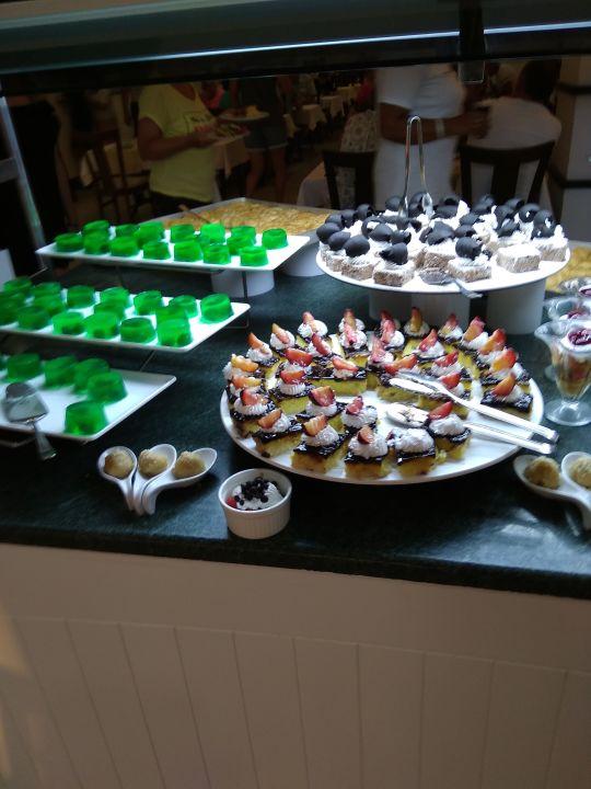 Gastro Hotel Süral Resort
