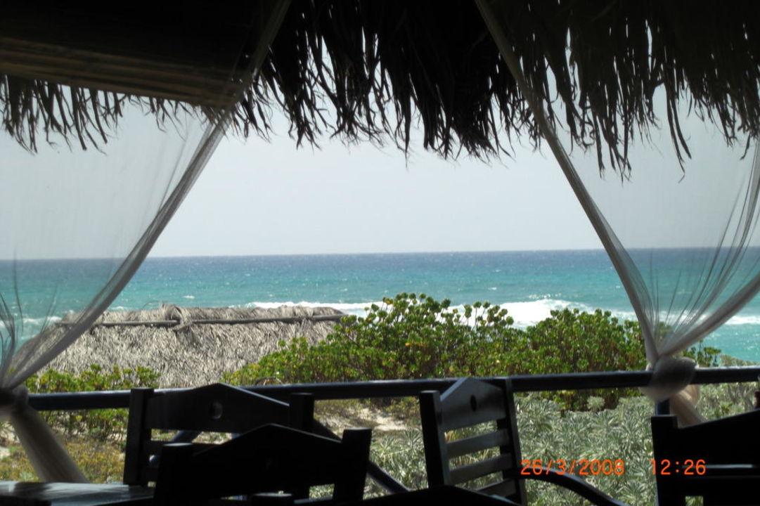 Karibik pur Sol Cayo Largo