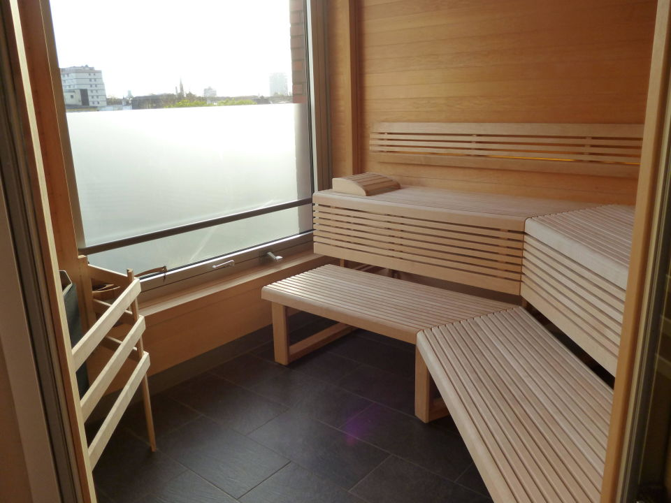 sauna elements pure feng shui hotel bremen bremen holidaycheck bremen deutschland. Black Bedroom Furniture Sets. Home Design Ideas