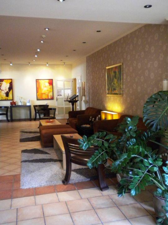 Hotel Alfa Art Hotel Alfa Art