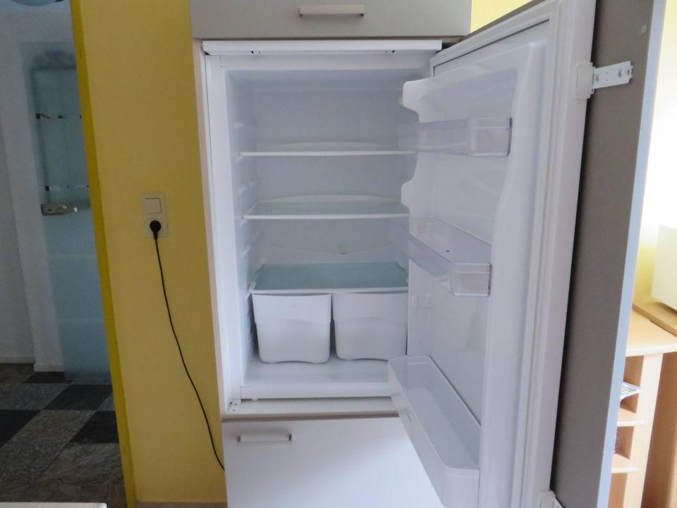 Kühlschrank Ohne Gefrierfach : Kühlschrank kaufen darauf sollten sie achten schÖner wohnen